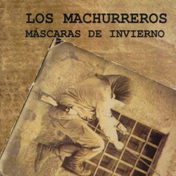 Documental: LOS MACHURREROS, mascarada de invierno