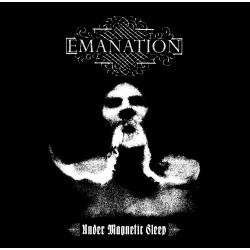 Emanation - Under Magnetic Sleep