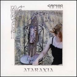 Ataraxia:saphir