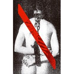 Scythe - Blades of Forgiveness