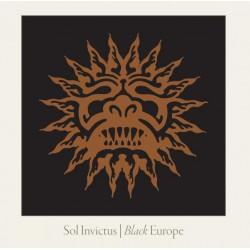 Sol Invictus - Black Europe