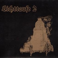 Various - Lichttaufe 2