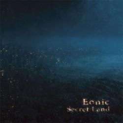 Eonic - Secret Land