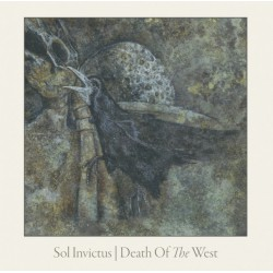 Sol Invictus - Death Of The West