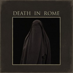 Death In Rome - Barbie Girl / Pump Up The Jam