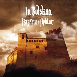 In Bolskan a conceptual work by Kazeria & Aphlar