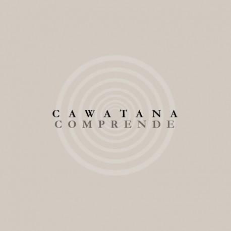 Cawatana - Comprende