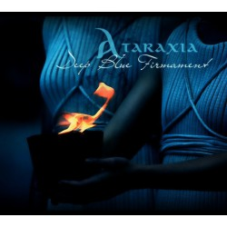 Ataraxia - Deep Blue Firnament