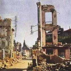 Un Défi d'Honneur - Verdun 1916