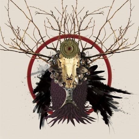 Schwarz – Nación subterránea