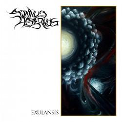 Somnus Aeternus – Exulansis