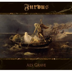 Furvus ?– Aes Grave