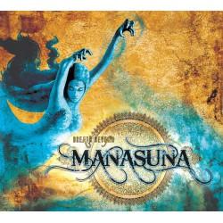 Manasuna – Breath Beyond