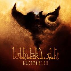 Tamerlan – Luciferian
