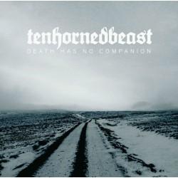 TenHornedBeast – Death Has No Companion