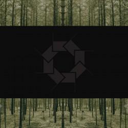 Shift – Abandon