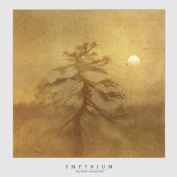 Empyrium ‎– Songs Of Moors And Misty Fields