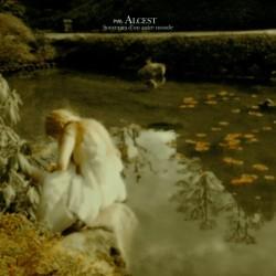 Alcest – Souvenirs D'un Autre Monde (Book CD)
