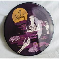 Alcest - Kodama (Vinyl Picture LP)