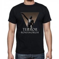 Terror Romanorum - T- Shirt L
