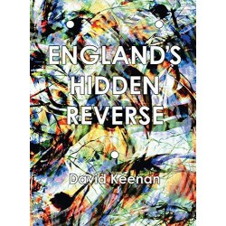 England s Hidden Reverse: A Secret History of the Esoteric Underground