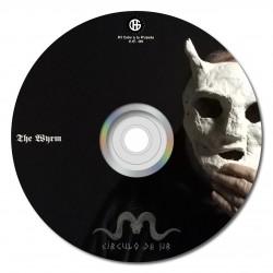 The Wyrm - Circulo de Ur (special edition)
