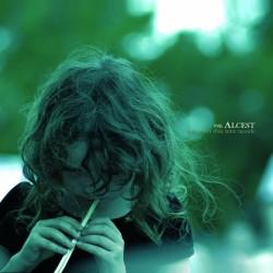 Alcest – Souvenirs D'un Autre Monde (Viny White)
