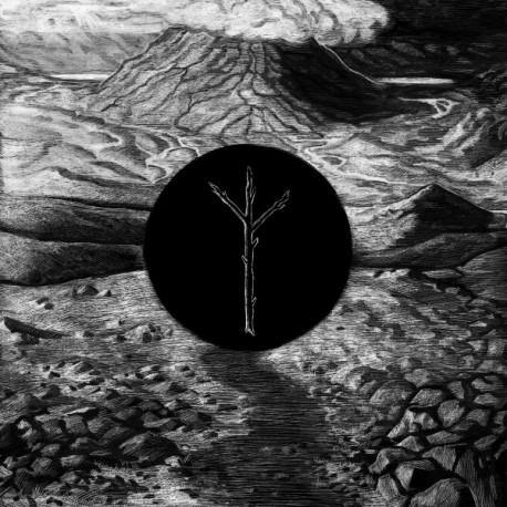 Völur – Ancestors