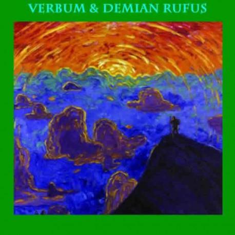 Verbum & Demian Rufus –Zarathustra's Prologue