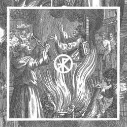 Trepaneringsritualen – Martyrium