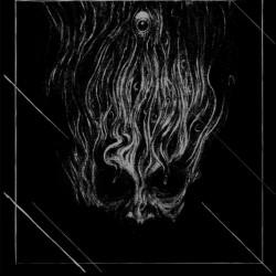 Sutekh Hexen / BLSPHM