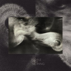 People Of Nothing – People Of Nothing