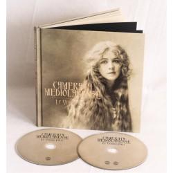 Camerata Mediolanense - Le Vergini Folli (Book 2-CD)
