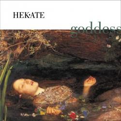 Hekate – Goddess