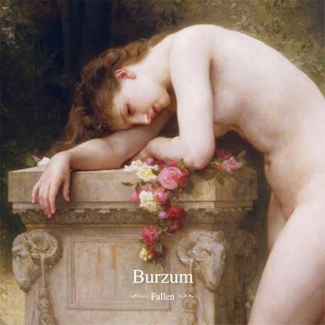 Burzum – Fallen