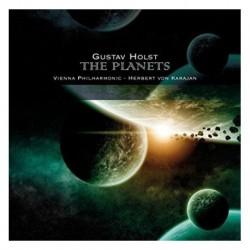 Gustav Holst – The Planets