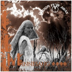Moon Far Away: Minnesang