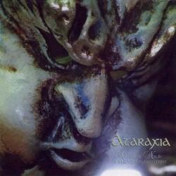 Ataraxia:Concerto No 6: A Baroque Plaisanterie