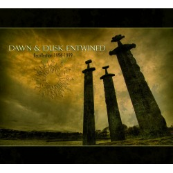 Dawn & Dusk Entwined : Recollection 1994-1999