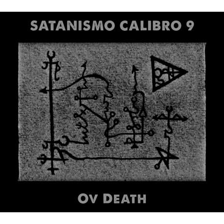 Satanismo Calibro 9 – Ov Death