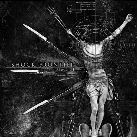 Shock Frontier – Tumult