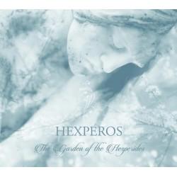 Hexperos – The Garden of The Hesperides