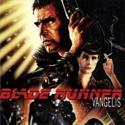 Vangelis – Blade Runner ( Vinyl, LP, Album, Limited Edition)