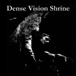 Dense Vision Shrine - Time Lost In Oblivion