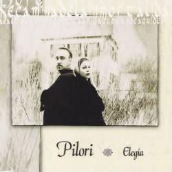 Pilori - Elegía