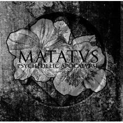 Matatus – Psychedelic Apocalypse