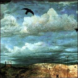 Cisfinitum – Landschaft