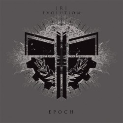 Epoch – [R]evolution