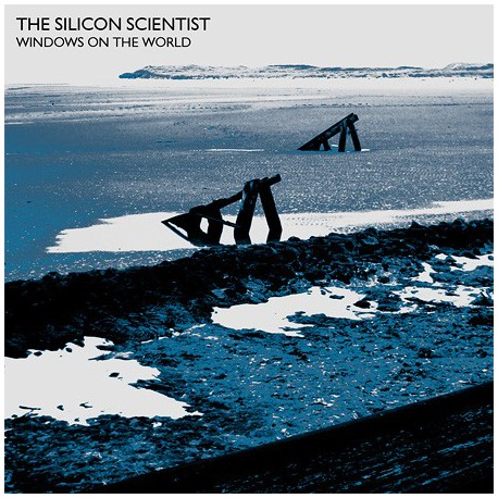 The Silicon Scientist – Windows On The World