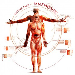 Mnemoniic ‎– Fiction Tale
